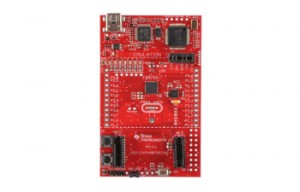 med_msp-exp430fr5739_fram_exp_board_top_view2